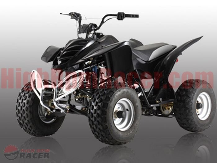 sunl atv 109 wiring diagram wiring diagrams and schematics atv 109 wiring diagram atv parts for quad chinese