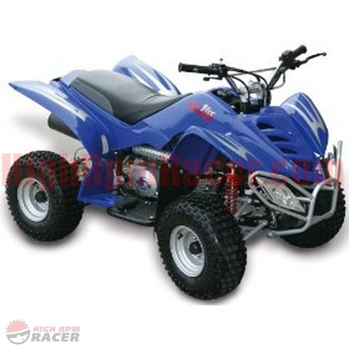 similiar baja cc keywords baja wd90 90cc chinese atv owners manual 5 00