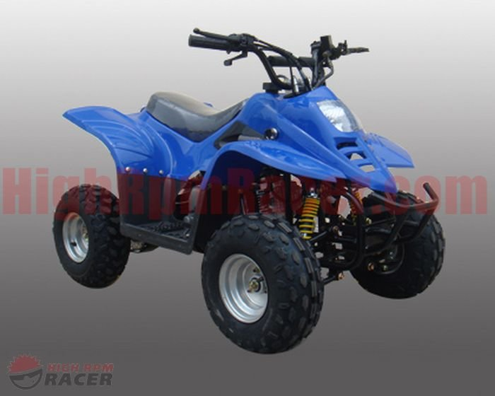 wiring diagram for chinese quad 50cc the wiring diagram baja 50cc atv wiring diagram nodasystech wiring diagram