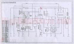250 147 falcopy110_wd chinese atv 110 wiring diagram $0 00 coolster 110 atv wiring diagram at edmiracle.co