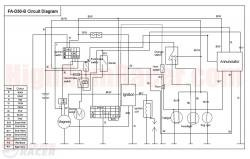 250 159 buyang90_wd buyang atv 90 wiring diagram $0 00 Terminator Time Loop Diagram at reclaimingppi.co
