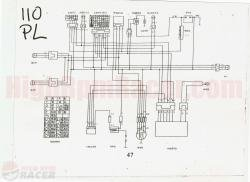 Coolster 110atv Wiring Diagram in addition Shunt Trip Wiring Diagram Nilza moreover Wiring Diagram For Dinli 90cc additionally Eagle Atv Wiring Diagrams besides Shunt Trip Wiring Diagram Nilza. on buyang wiring eagle