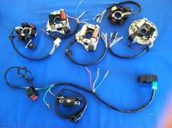 250 187 WH348 UNI_A painless universal wiring harness or test harness $9 88 painless universal wiring harness at bayanpartner.co