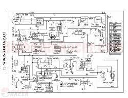 250 192 buyang300_wd buyang atv 300 wiring diagram $0 00 buyang atv wiring diagram at edmiracle.co